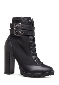 a0c61b333f25 Big Kids  Lexie™ Wedge Camo Boot