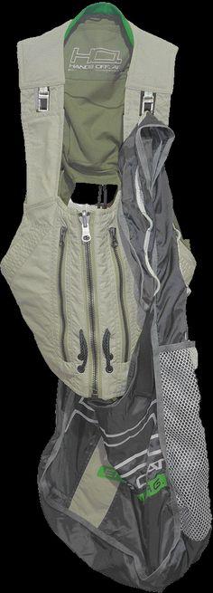 Travelog, Reisetasche, Traveling, Adventure, Bags, Fashion, Travel Tote, Viajes, Handbags, Moda, Fashion Styles