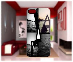 Hipster Triangle Illuminati Case For iPhone 4/4S iPhone 5 Galaxy S2/S3 | GlobalMarket - Accessories on ArtFire
