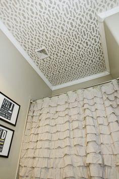 87 Best Ceiling Ideas Images