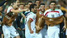 AFC Asian Cup quarter-finals-  Iran will face Iraq.