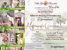 Sul blog di Villa Giuseppe Bernabei