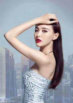 Tiffany Tang Yan