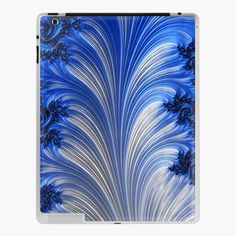 Laptop Skin, Ipad Case, Tech Accessories, Vinyl Decals, Digital Art, Iphone Cases, My Arts, Art Prints, Printed