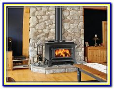 gas fireplace inserts columbus ohio. Gas Fireplace Inserts Buffalo Ny  http truflavor net gas Columbus Ohio