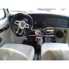 VW  #jorgenca