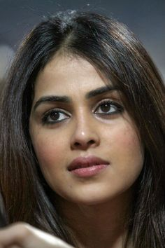 Genelia Latest Unseen Hot Photos In Beautiful Blue Dress - Tollywood Stars Bollywood Actress Hot Photos, Beautiful Bollywood Actress, Beautiful Actresses, Hindi Actress, Beautiful Girl Indian, Most Beautiful Indian Actress, Most Beautiful Women, Beautiful Eyes, Beauty Full Girl
