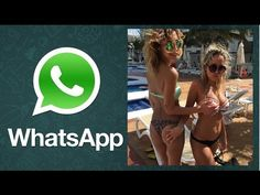 Whatsapp Video | Whatsapp Funny Comedy Videos & Images Funny Whatsapp Videos, Funny Comedy, Video Image, Latest Video, Viral Videos, Music, Youtube, Musica, Musik