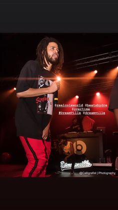 J Cole, Hip Hop Artists, Jay Z, Record Producer, Mixtape, Rapper, American, Concert, Recital