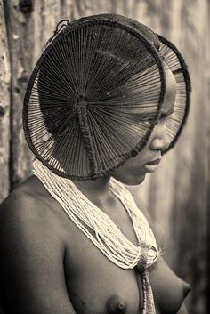 Ovambo, 'Ambo' Humbe, Angola