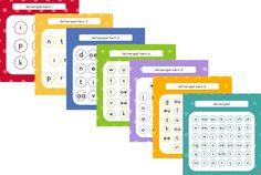 Spelling, Activities For Kids, Study, Gaming, Education, Studio, Children Activities, Studying, Kid Activities