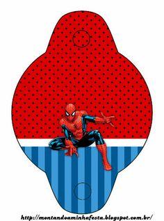 4.bp.blogspot.com -4xnUg39PgcY VdmurEWKEoI AAAAAAAFK44 3RfepJPzB28 s1600 free-printable-spiderman-kit-044.jpg
