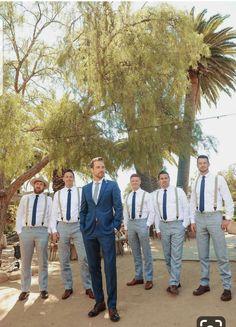 Baby Boy White Teeth Christening Wedding Smart Tenue Suit formellement 0 3 6 12 18 M