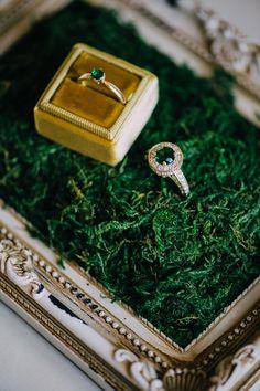 Greenery, Aiola Weddings im Schloss St. Veit Graz, Austria, (Styled Wedding Shooting 2017 Fotos: Blumen: Torte: Schmuck: Papeterie: Make-Up: Hairstyling: Graz Austria, With Love, Wedding 2017, Aioli, Class Ring, Greenery, Make Up, Weddings, Unique