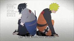 Naruto and Sasuke Naruto Vs Sasuke, Kakashi Sensei, Sakura And Sasuke, Anime Naruto, Naruto Shippuden, Boruto, Sakura Haruno, Narusasu, Sasunaru