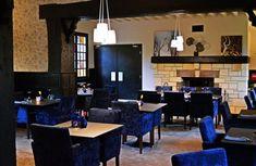 Le Moulin Fouret TREIS-SANTS-EN-OUCHE : Normandie Tourisme Kumquat Confit, Le Moulin, Conference Room, Bar, Table, Furniture, Home Decor, Candied Carrots