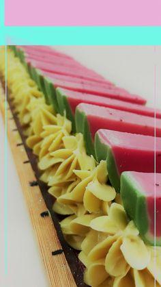 Soy Candles, Candle Jars, Best Natural Soap, Soap Shop, Sales, Bakery Cakes, Kids Bath, Handmade Soaps, Bath Salts