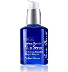 Amazon.com: Jack Black Protein Booster Skin Serum - 60ml/2oz: Health & Personal Care