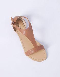8 mejores imágenes de Moda Mokuba | Zapatos, Sandalias
