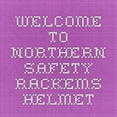 Welcome to Northern Safety - Rackem Over the Seat Rack