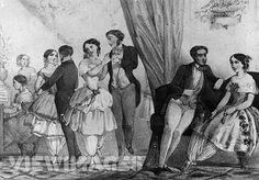 El Diario de una Lolita: QUE ES Y DE DONDE PROBIENE EL TERMINO BLOOMER?¿?