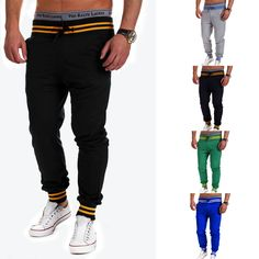 Elastic Waist Pants Mens Pantalon Homme Yeezy Boost 2016 New Arrival Solid Sweatpants Man Casual Pants Pantalon Homme //Price: $25.26 & FREE Shipping //     #latest    #love #TagsForLikes #TagsForLikesApp #TFLers #tweegram #photooftheday #20likes #amazing #smile #follow4follow #like4like #look #instalike #igers #picoftheday #food #instadaily #instafollow #followme #girl #iphoneonly #instagood #bestoftheday #instacool #instago #all_shots #follow #webstagram #colorful #style #swag #fashion