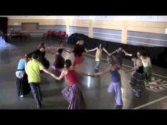 Hora medura Even cooler Hora Isreali dance - Music and Movement Friday Dance Program, School Videos, Music And Movement, Dance Lessons, Elementary Music, Music Classroom, Folk Music, 5th Grades, Dance Music