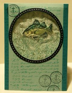 Here's a watery card you can make with a bit of hair gel. http://cardmakingsaga.blogspot.com.au/2014/01/a-watery-card.html
