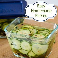 Dinner and Appeitzer Recipes #2 - My Honeys Place