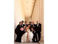 Shanti DuPrez Photography Bay Area Wedding Photographer Half Moon Bay Real Weddings