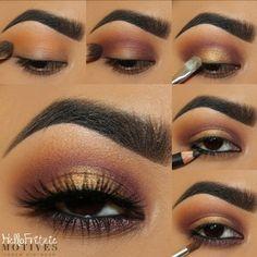 Flawless Face Makeup, Skin Makeup, Eyeshadow Makeup, Makeup Emoji, Maybelline Eyeshadow, Candy Makeup, Witch Makeup, Clown Makeup, Glitter Makeup
