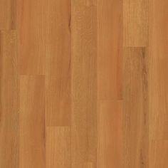 "KARNDEAN-KNIGHT TILE WOOD (12mil) 36""x4""-Luxury Vinyl Plank-Laurel"