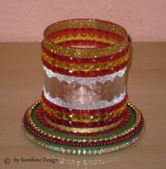 Fensterschmuck Deko Geschenke Wohnaccessoires | Windlicht Teelichthalter Weihnachtenhttp://sunshine-design.neueshop.com/?page=details&pId=2176595&