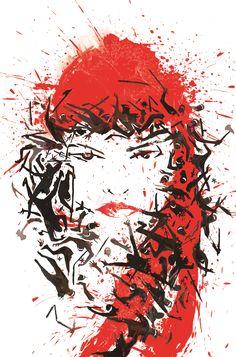 Mike del Mundo - Elektra #1
