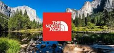 Corporate Creations if proud to partner with The North Face as our newest preferred brand! Just in time for your Fall / Winter embroidery projects! Screen Printing, The North Face, This Is Us, Fall Winter, Embroidery, Prints, Projects, Ideas, Art