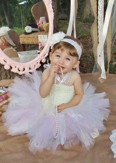 7c925dd7b 420 Best baby stuff images in 2019
