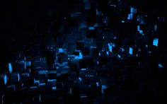 abstract wallpapers pictures STAY007