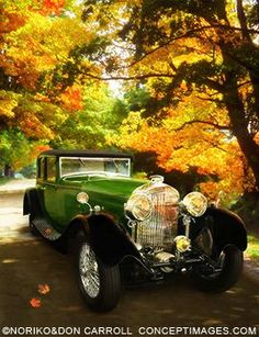 http://www.conceptimages.com/gallery/classic/image/05vermont-morning.jpg
