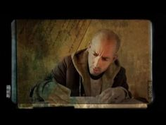 Inspiration (stopmotion) on Vimeo