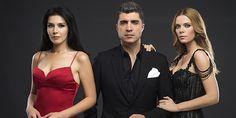 """Новият турски сериал """"Част от мен"""" стартира на 18 февруари по bTV"""