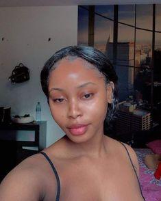 Beauty Skin, Hair Beauty, Glass Skin, Beautiful Black Girl, Perfect Skin, Flawless Skin, Light Skin, Brown Skin, Clear Skin