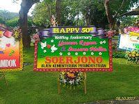 Taman Bunga Jember