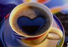 10 Heart Healthy Tips