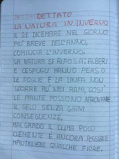 Journal, 3