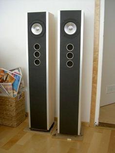 jordan qwtl speakers