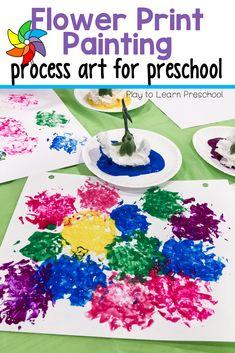 300 Best Preschool Activities Summer Images In 2020 Preschool Activities Activities Summer Preschool
