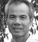 Michael Situ (Irvine, CA) #LPAPA17th Artist
