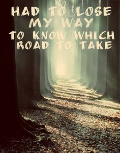Trouble found me. Roots by Imagine Dragons Band Quotes, Song Lyric Quotes, Music Quotes, Me Quotes, Funny Quotes, Badass Quotes, Dan Reynolds, Cool Lyrics, Music Lyrics