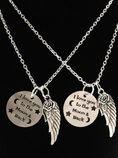 Hey, I found this really awesome Etsy listing at https://www.etsy.com/listing/200871991/best-friend-gift-i-love-you-to-the-moon