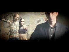 Urban, Youtube, The Outsiders, Kalmar, Dominatrix, Musik, Youtubers, Youtube Movies